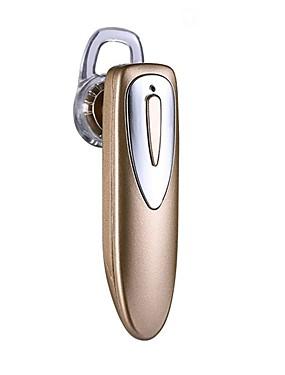 رخيصةأون كمبيوتر و مكتب-A5 EARBUD لاسلكي Headphones كهرباء بلاستيك القيادة سماعة سماعة