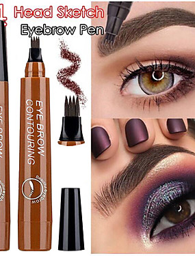 Cheap Makeup For Eyes Online | Makeup For Eyes for 2019
