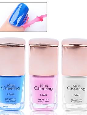 voordelige Ander Gereedschap-Morsvloeistof van 15 ml gemorste gel nagellakrand kan worden gescheurd en vuil bedrukt manicure gereedschap