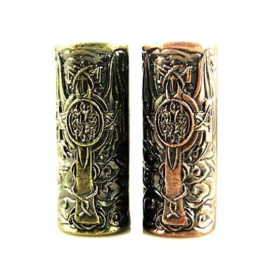 1pc tatuaje de prindere metal stille de tatuaje kit furnizarea de accesorii pentru profesionist tattoo artist