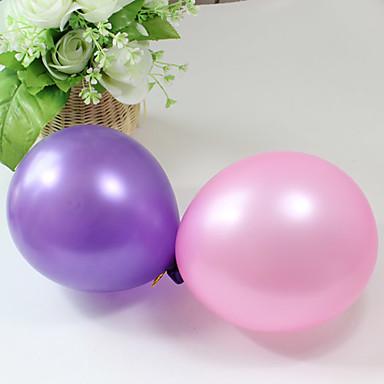 Ειδική Περίσταση / Γενέθλια / Αποφοίτηση / Πάρτι πριν το Γάμο / Χοροεσπερίδα / Ημέρα του Αγίου Βαλεντίνου / Baby Shower PE Διακόσμηση