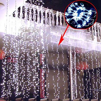LED Slinger lamp - Kerst & Halloween decoratie - festival licht - bruiloft licht (cis-84029)
