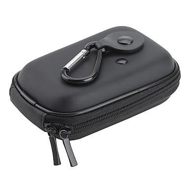 sac semi-rigide Camera de suprafață cu carabină (4