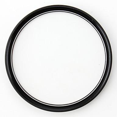 Massa filtru UV 55mm