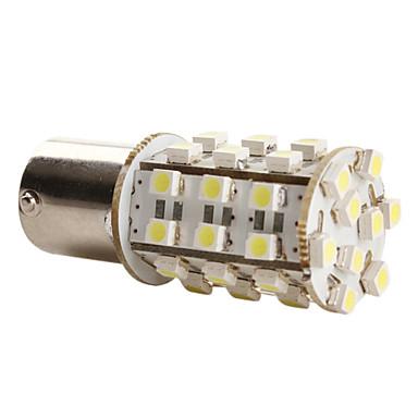 1pc 12 V Modellendirme Sinyal Lambası / Fren Işığı / LED Işık Lambalar