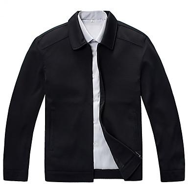 68e59ffab61e7 chaqueta de sport para hombres de mediana edad 327627 2019 –  61.99