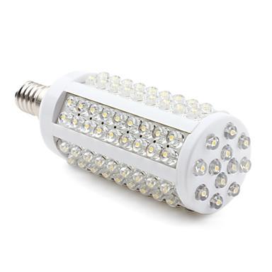 E14 120 lampadine led bianco caldo 360lm mais 6 5 w 220 for Lampadine led e14 prezzi