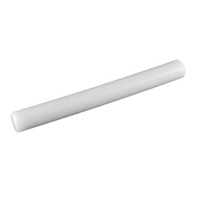 Rolling Pin & Pastry Board For Cookie For Cake For Bread Plastic High Quality