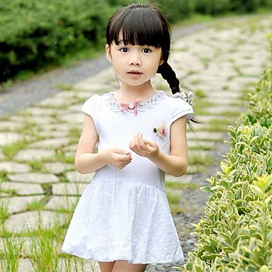chicas bonitas mangas vestido de princesa 365456 2018 4499