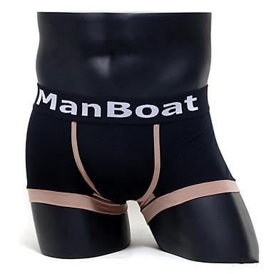 Men's Modal Underpants