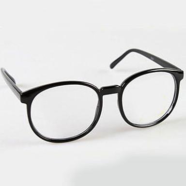 miesten optinen kehyksiä