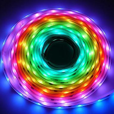 Dizili Işıklar LED'ler LED Dekorotif # 1pc