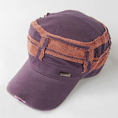 Women's Casual Peak Cap/Baseball Cap