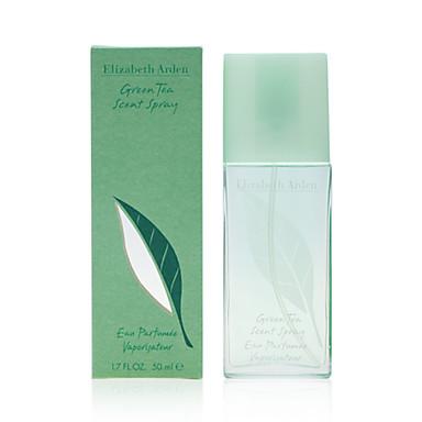 Elizabeth Arden Green Tea Eau Parfumee for Women 50ml / 1.7oz