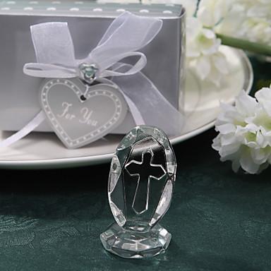 Kristal Kristal Ögeler Damat Nedime Çiçekçi Kız Düğün Yıldönümü Doğumgünü yeni eve taşınma partisi
