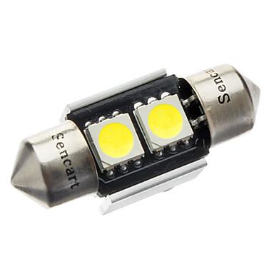Festoon Mașină Becuri 70-80 lm Lumini de interior For Παγκόσμιο