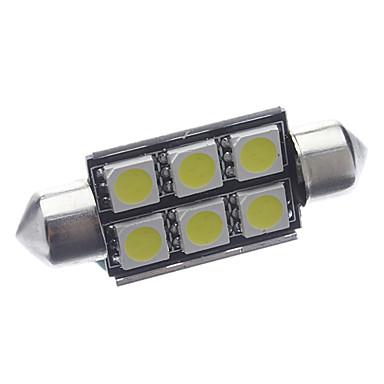 Girlande Auto Leuchtbirnen SMD LED- 180-200lm Außenleuchten For Universal