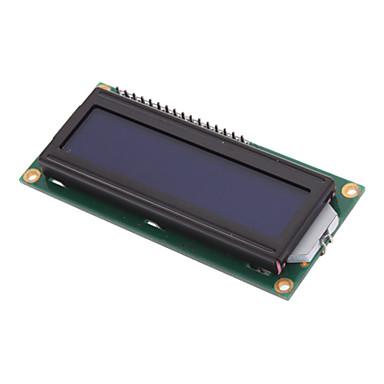 iic / I2C serial 2.6