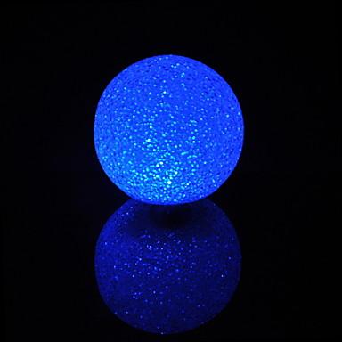 Krystall LED Licht Braut / Brautjungfer / Blumenmädchen Jahrestag / Geburtstag / Neues Baby -