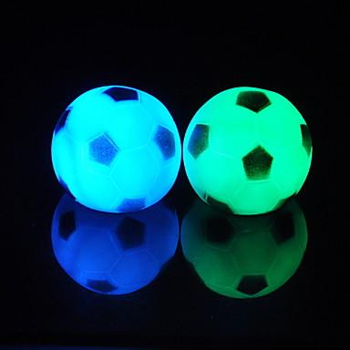 Nepřizpůsobeno Materiál Ostatní Svatební doplňky LED světlo nevěsta družičky Malé družičky Miminka & děti Párty Výročí Narozeniny