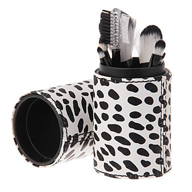 8ks Mini Brush Set