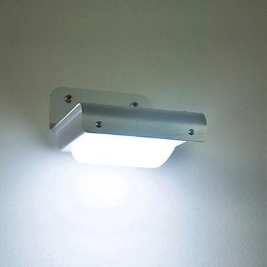 Duvar ışığı LED'ler LED Sensör Şarj Edilebilir 3 mod Dekorotif 1pc