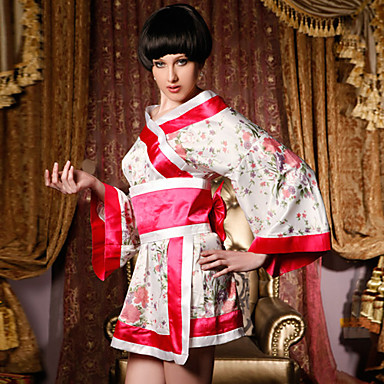 Kimono Esther femei și centura