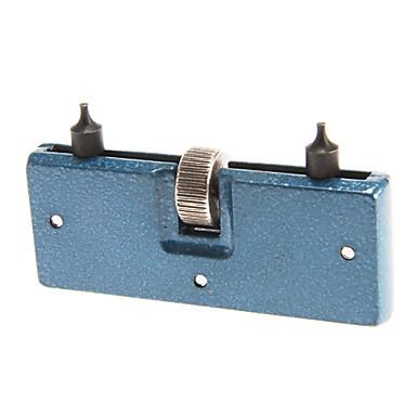 Uråbnere Rustfrit stål #(0.077) #(6.3 x 3.6 x 1.1) Ur Tilbehør