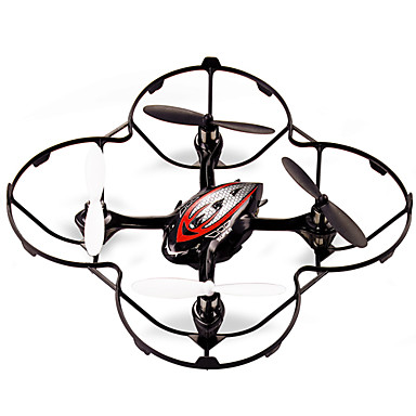 Toy Rc Helicopters