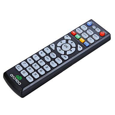 billige TV-bokser-MX2 Tv Boks Android 4.2 Tv Boks Cortex A9 1GB RAM 8GB ROM Dobbeltkjerne
