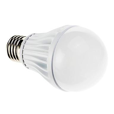 12 Globepærer (Kølig hvid 1200 lm- AC 85-265