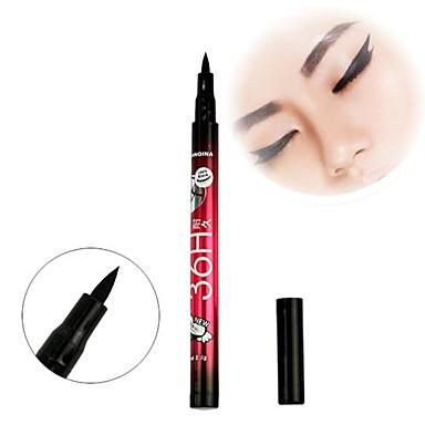 Make-up Utensilien Klassisch Gute Qualität Alltag Alltag Make-up