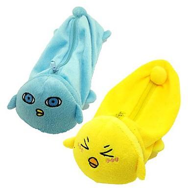 Mehre Accessoires Inspiriert von Kuroko kein Basket Cosplay Anime Cosplay Accessoires Taschen Polar-Fleece Herrn Damen Kinder neu heiß