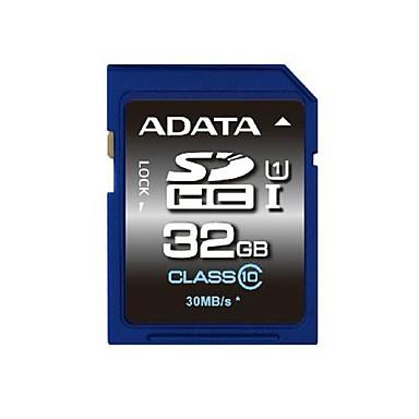 ADATA ™ class10 32gb premier SDXC / SDHC UHS-I