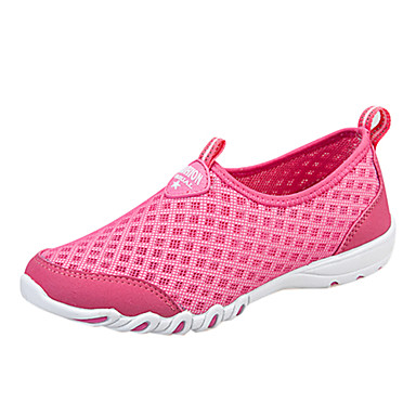 Women's Flat Heel Comfort Athletic Shoes(More Colors)
