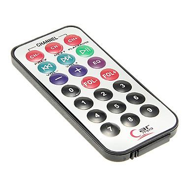Raspberry Pi-Codierung ir rc-Modul + hx1838 + n Empfänger Set