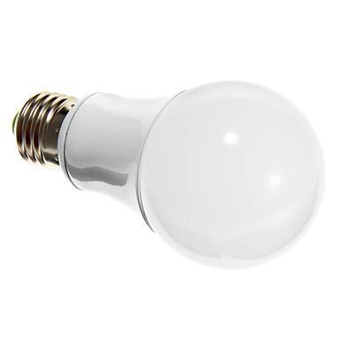 E26/E27 13W SMD 5730 1200 LM Warm White LED Globe Bulbs AC 100-240 V