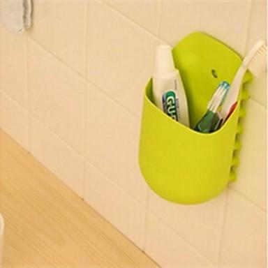 Držák na zubní kartáček Koupelnové gadgety Moderní