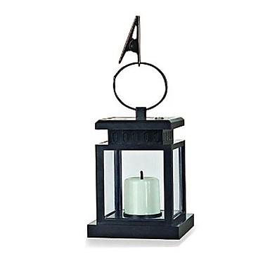 ce3623626 1-Led Hvid Sol Lanterne Med Lys Paraply Lys Haven Lampe 1642922 2019 ...