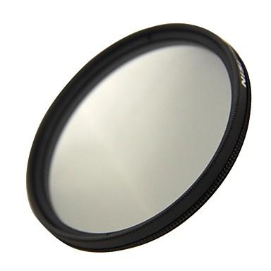 nisi® 55 mm pro kompl ultra tenký kruhový polarizační filtr objektivu