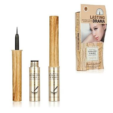 Professional Makeup Black Liquid Eyeliner 4023#