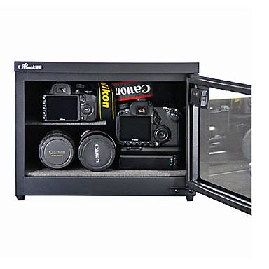 taiwan aibao as-21l cutie electronică automată complet automată la umezeală pentru lentile dslr fără clapboard