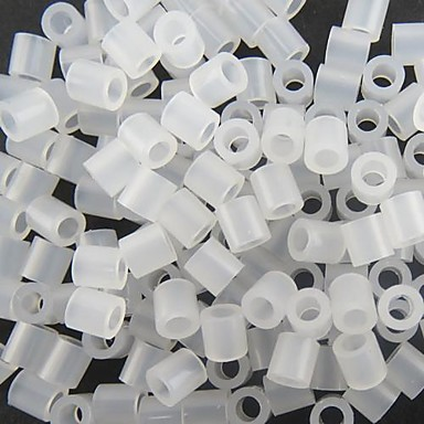 DIY sieraden Approx 500 Kraal DIY Kettingen Armbanden