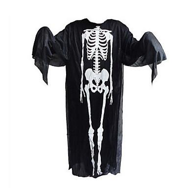 funparty halloween party cloak свадебная вечеринка элегантный женственный стиль