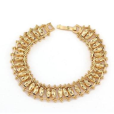 moda pentru femei exagerează de înaltă calitate link brățară sl0108-jm