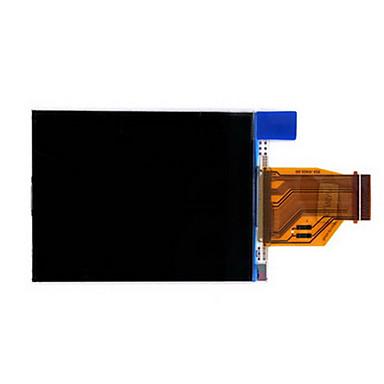 ecran LCD pentru Olympus FE-3000 FE-4010 FE-46 x935 Sanyo VPC-X1200 FUJIFILM J210