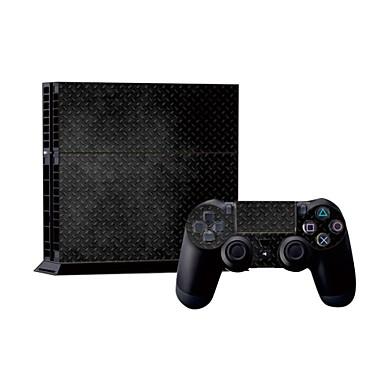 B-SKIN Tassen, Koffers en Achtergronden voor PS4 Noviteit