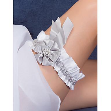 Сексуальные повязка на ногу