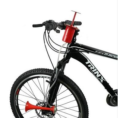 Bicicletă Bells biciclete BMX / Echipament Bicicletă / Ciclism recreațional / Dame / Ciclism / Bicicletă montană / Bicicletă șosea Roșu