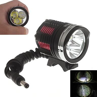 Frontale LED Lumeni Mod Da pentru